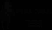 PYRA TRAIL